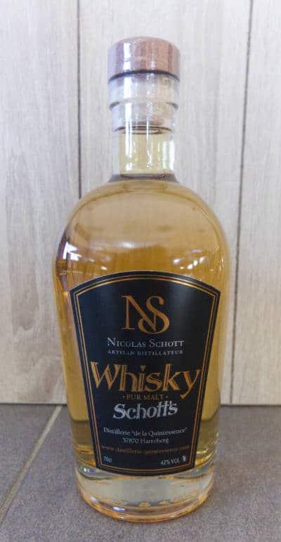 whisky-comptoir-saveurs